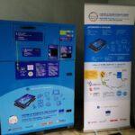 Los primeros contenedores que recompensan por reciclar los residuos electrónicos