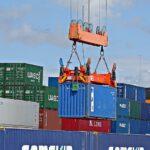 China confirma la prohibición total de las importaciones de residuos a partir del 1 de enero