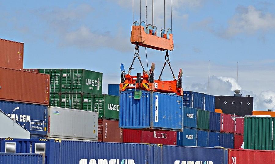 China prohíbe las importaciones de residuos