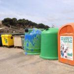 La Región de Murcia pide que los fondos europeos para economía circular se repartan según las necesidades de cada Comunidad Autónoma
