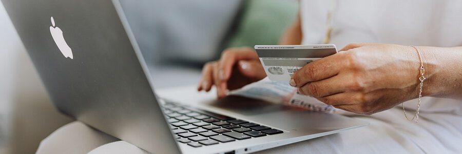 Ecolec recuerda que las tiendas online también deben recoger gratuitamente los electrodomésticos viejos al comprar uno nuevo