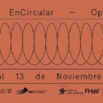 Valencia acogerá la primera edición de 'Economía EnCircular Open Week'