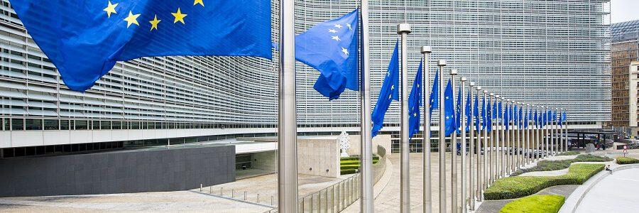 La CE aprueba inversiones por 280 millones para 120 proyectos LIFE