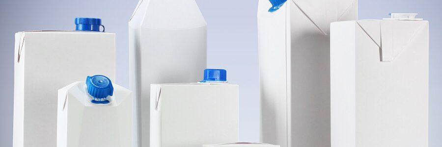 La tasa de reciclaje de envases de cartón para bebidas en la UE alcanza el 51%, según ACE