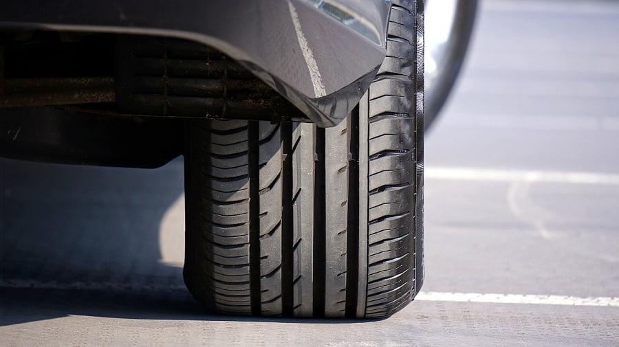 SIGNUS ofrece consejos para alargar la vida útil de los neumáticos