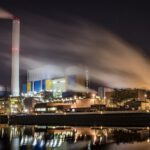 ¿Puede la valorización energética de residuos ser negativa en emisiones de carbono?
