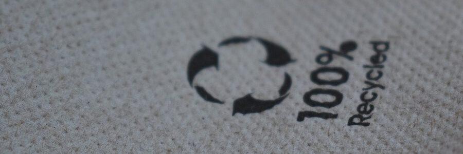 El 64% de los españoles dejaría de comprar un producto si no se garantiza su reciclabilidad