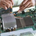 La Eurocámara pide a la CE que otorgue a los consumidores el 'derecho a reparar'