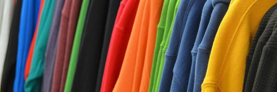 ¿Qué cuestiones deben considerarse para crear un esquema de responsabilidad ampliada del productor en el sector textil?