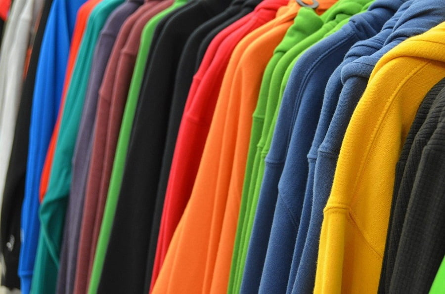 Aspectos clave para un esquema de responsabilidad ampliada del productor para los residuos textiles