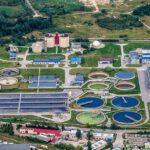 """Especialistas analizan hoy los retos de la reutilización de las aguas regeneradas en el webinar """"Agua y Economía Circular"""" organizado por Aclima"""