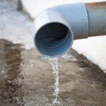 EMASESA organiza una consulta pública online para contratar un servicio frente a los vertidos de residuos a la red de saneamiento