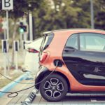Entidades valencianas proponen automatizar y digitalizar el reciclado de baterías de vehículos eléctricos
