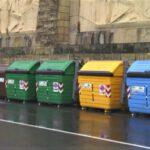 La Fundación para la Economía Circular presenta en un informe sus claves para alcanzar los objetivos de reciclaje en los próximos años