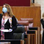 Andalucía abre a información pública el anteproyecto de Ley de Economía Circular