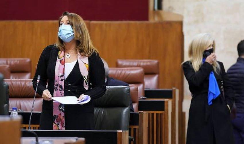 A información pública el anteproyecto de ley de economía circular de Andalucía