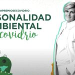 La doctora María Neira y el CSIC, protagonistas de la XXI edición de los Premios Ecovidrio