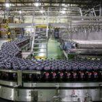 Todas las botellas de Pepsi en España serán de plástico 100% reciclado en 2021