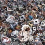 El proyecto PRIEM+ desarrollará soluciones 4.0 en economía circular para la industria