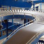 Mondragon Unibertsitatea crea una plataforma para guiar a las empresas hacia una economía circular
