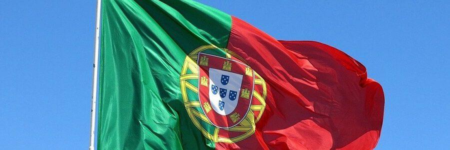 Portugal inicia el camino de la transición circular y ecológica aprobando el Decreto Ley 102-D/2020, de 10 de diciembre