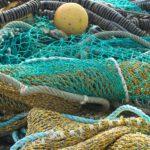 El proyecto RED-USE definirá un modelo de gestión de residuos de artes y aparejos de pesca