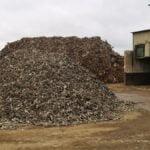El Gobierno Vasco subvenciona con 2 millones de euros 66 proyectos de mejora ambiental en la industria