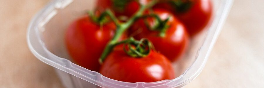 Hallan sustancias químicas peligrosas asociadas a envases de alimentos en muestras de orina