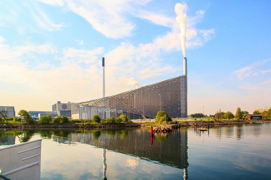 Satisfacción generalizada con el informe de la Eurocámara sobre el nuevo plan de acción de economía circular