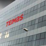 Teimas recibe la etiqueta Solar Impulse por su plataforma digital de gestión inteligente de residuos
