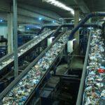 El Gobierno destinará 421 millones a proyectos de mejora de la gestión de residuos