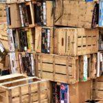 El sector de envases de madera reclama una mayor relevancia del enfoque del ciclo de vida en la futura directiva de envases