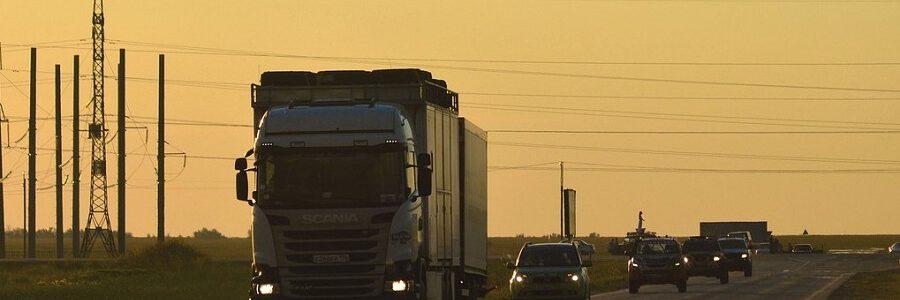 Aprobado el nuevo plan de inspección de traslados transfronterizos de residuos