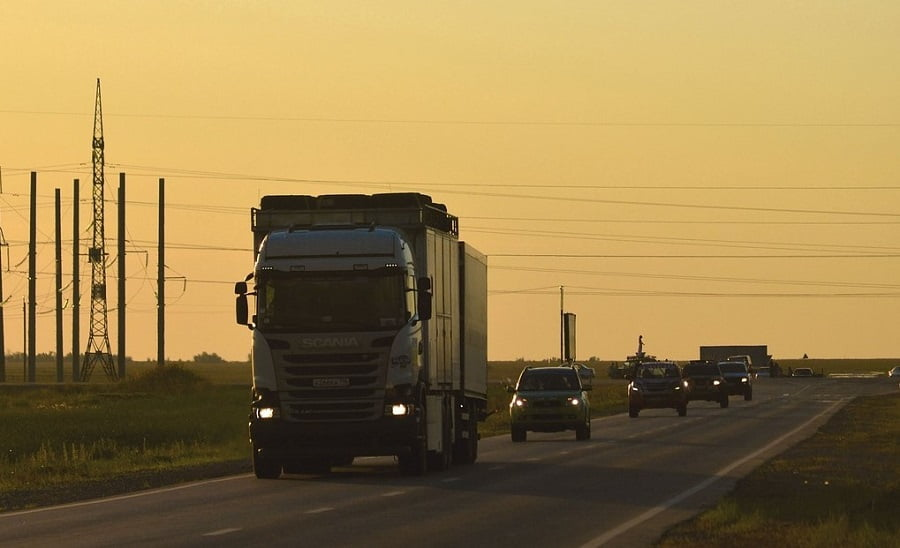 Nuevo plan de inspección de traslados transfronterizos de residuos