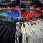 El impacto del sector textil y sus residuos en el medio ambiente