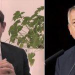 Veolia rechaza la solución amistosa propuesta por Suez