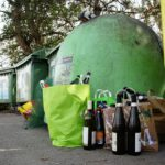 Convocadas ayudas por un millón de euros para proyectos de prevención y preparación para la reutilización de residuos municipales en Cataluña
