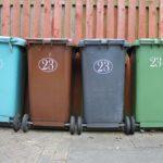 Llucmajor (Mallorca) rebajará la tasa de basuras a quienes separen sus residuos correctamente