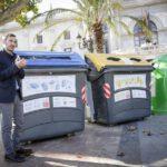 Valencia reduce un 7% la generación de residuos y aumenta un 21% el reciclaje