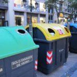 Zaragoza afirma que ya recicla el 50% de los residuos urbanos