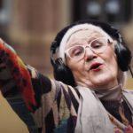 Los Ecoclásicos: el coro de personas mayores que alzan su voz por el reciclaje