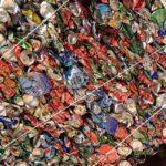 ¿Qué hace falta para alcanzar el objetivo de reciclar el 60% de los envases de aluminio?