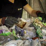 Aimplas desarrolla varios proyectos para impulsar la economía circular en el sector valenciano del plástico