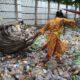 Acusan al Reino Unido de aprovechar el Brexit para continuar exportando residuos plásticos contaminados