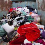 Solo un 5% de los residuos textiles generados en baleares se recicla o reutiliza