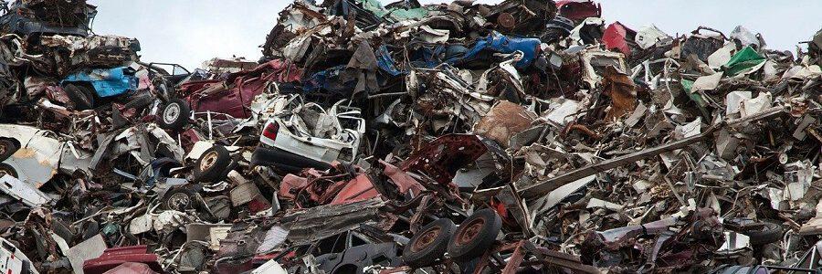 Más de 20.000 productores y gestores andaluces de residuos peligrosos ya presentan su información anual por vía electrónica