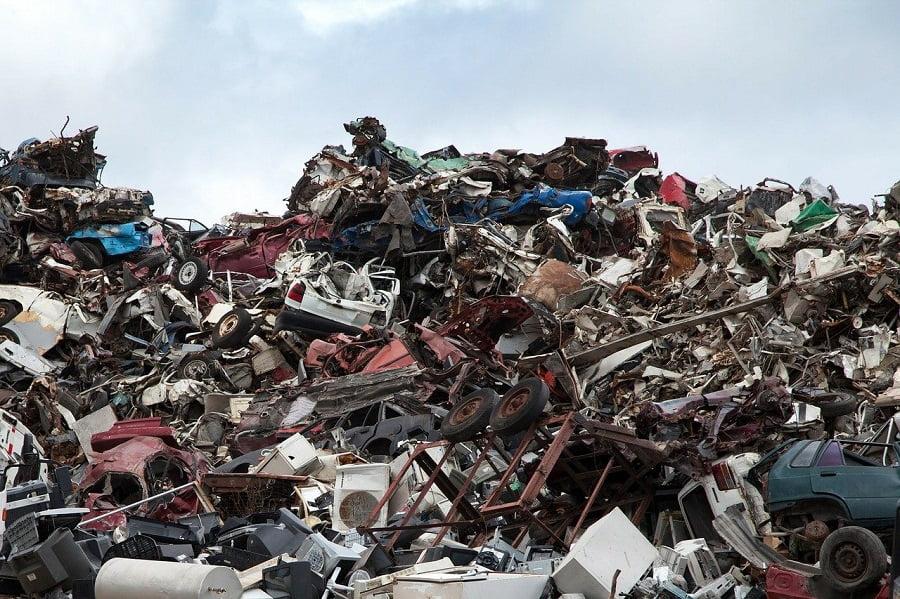 Avanza la tramitación electrónica de la información sobre residuos peligrosos en Andalucía
