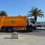 Urbaser adquiere a Ferrovial seis proyectos de gestión de residuos en Reino Unido