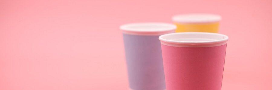 Los envases de papel de un solo uso para alimentos generan menor impacto ambiental que los reutilizables, según un estudio