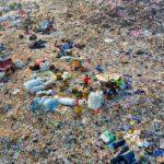 La economía circular puede reducir en un 39% las emisiones globales de gases de efecto invernadero